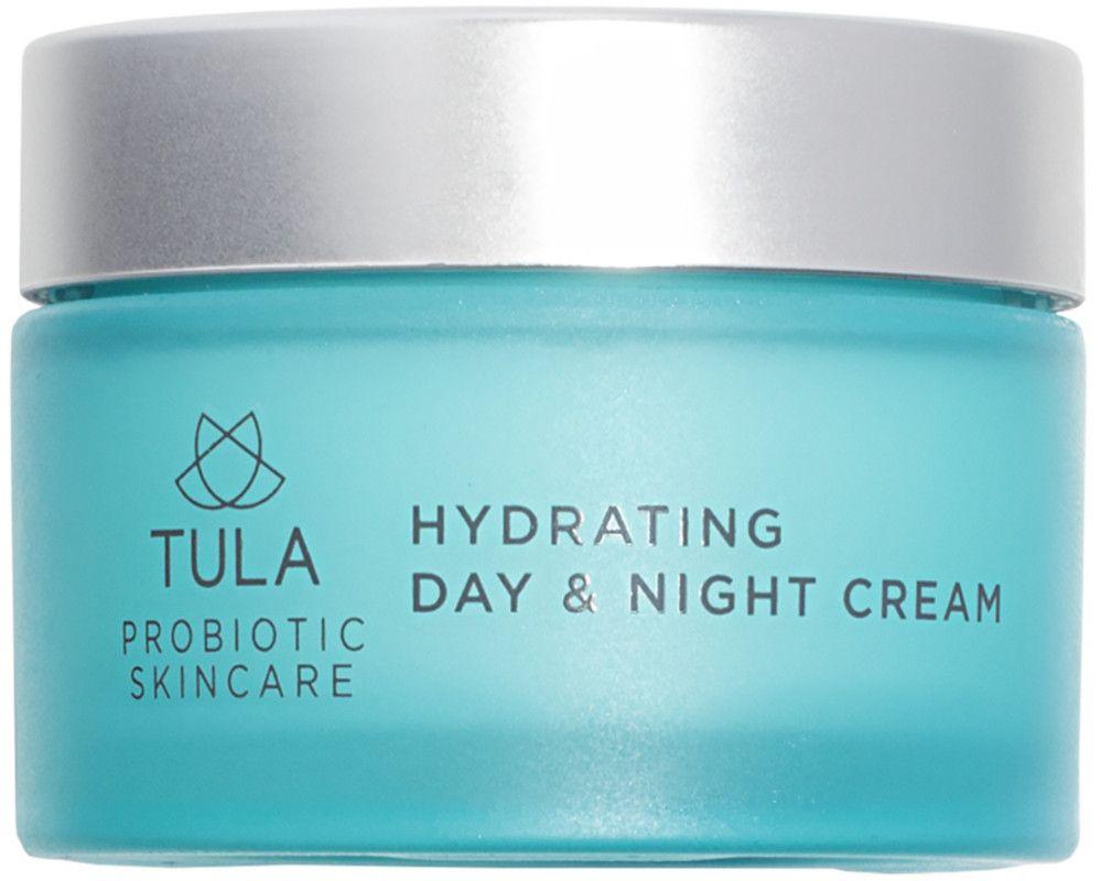 Tula 24 7 Moisture Hydrating Day Night Cream Ulta Beauty Night Creams Best Night Cream Beauty Sale
