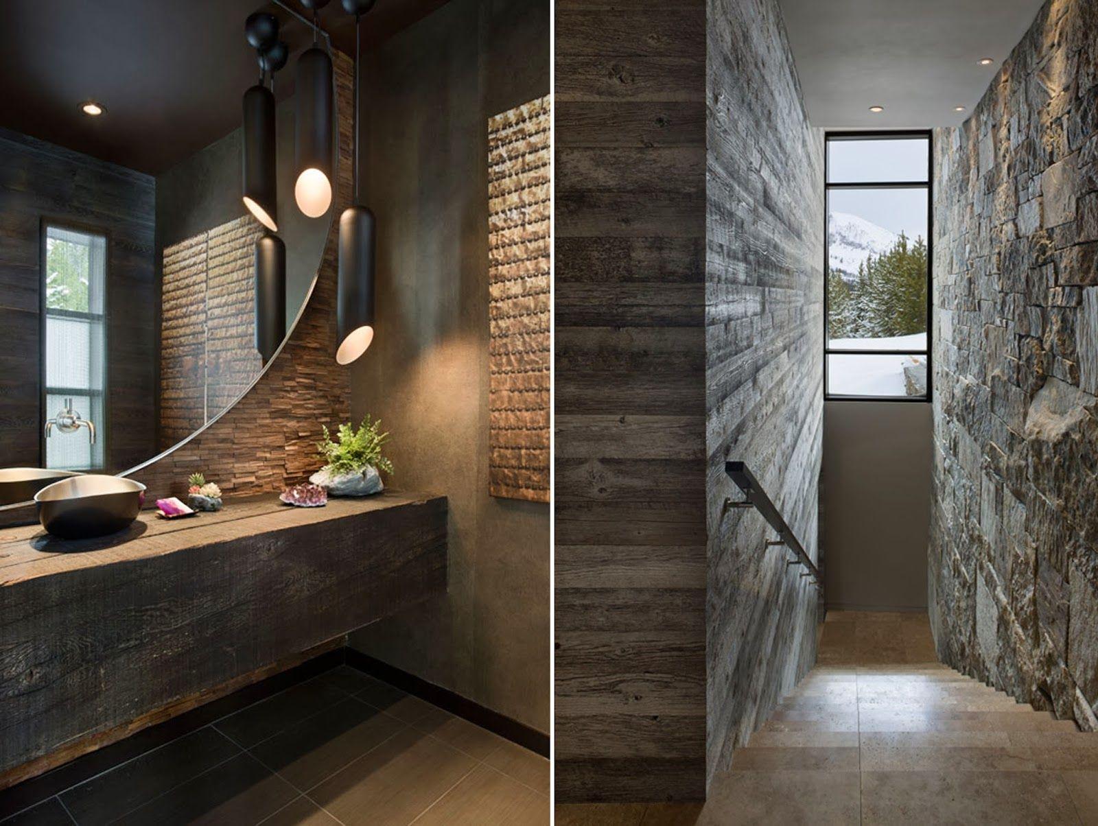 Haute Khuuture Interior Design Home Decor Decorating