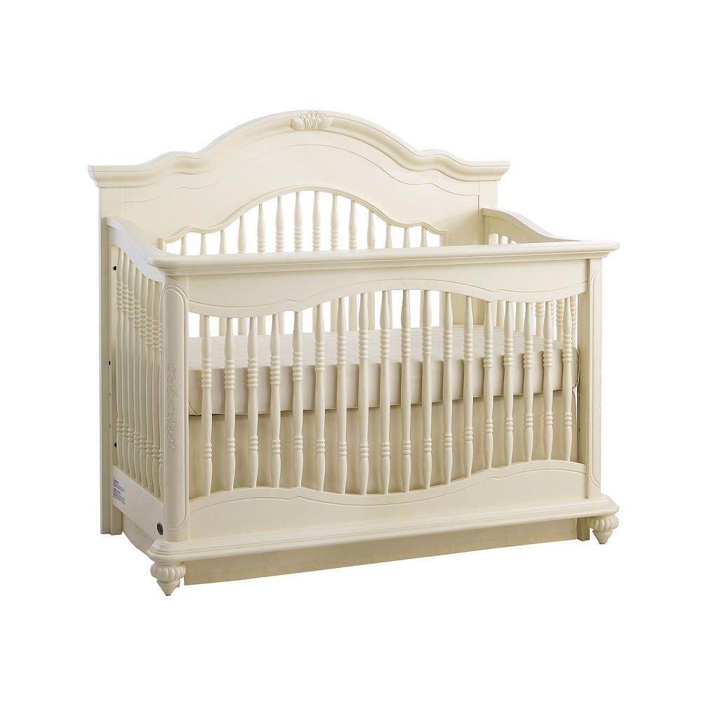 choose nursery baby sets really a you dable full cribs white crib anchor unique princess pretty cot size bedroom bumper find pink bedding gray navy room girl set cradle cus can child brown girls the and your newborn of nautical mint