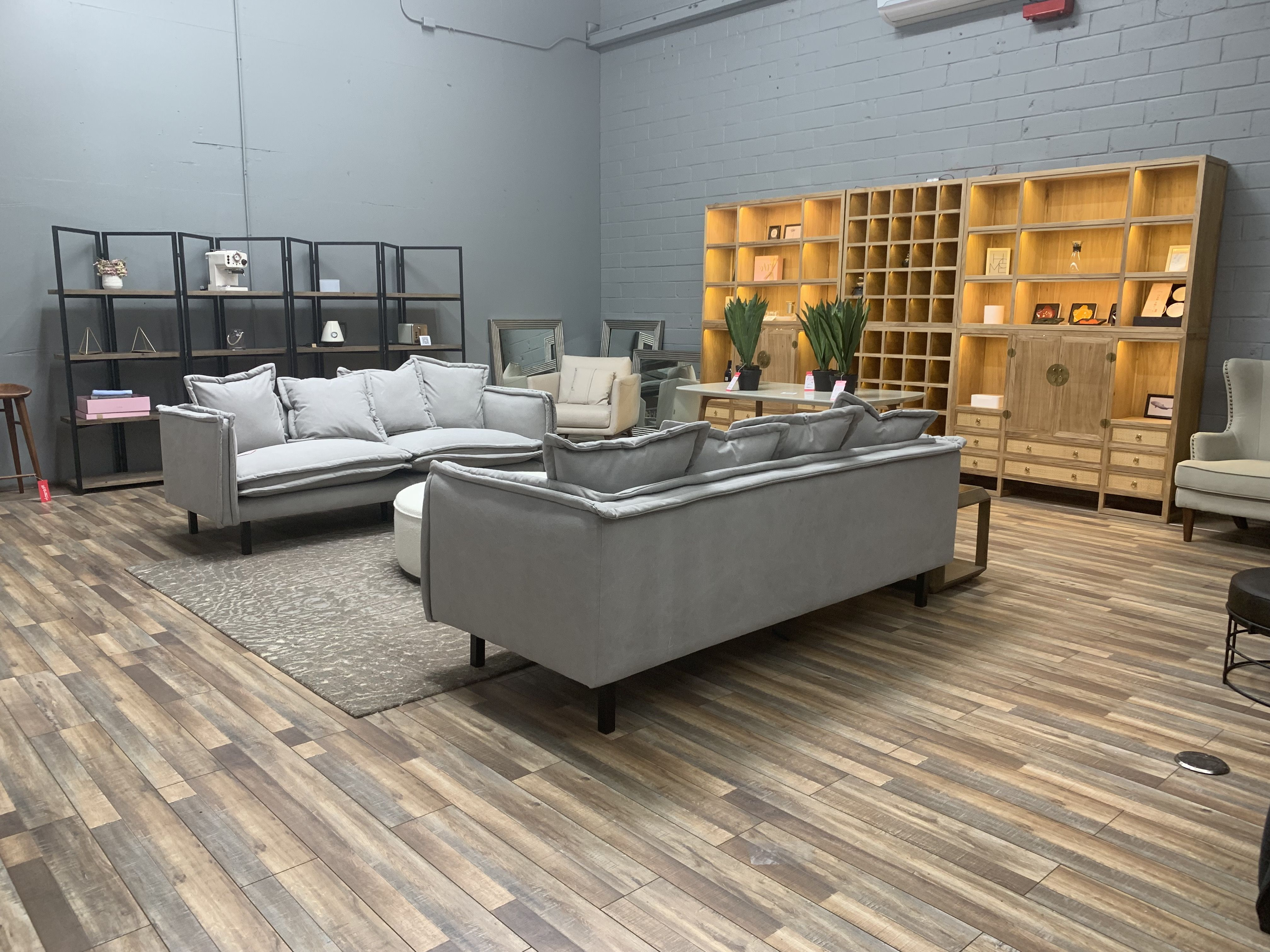 Come And Visit Our Showroom In The City Of Industry And See Ideal Furniture And Accessories On Display Modern Style Furniture Outdoor Furniture Sets Furniture
