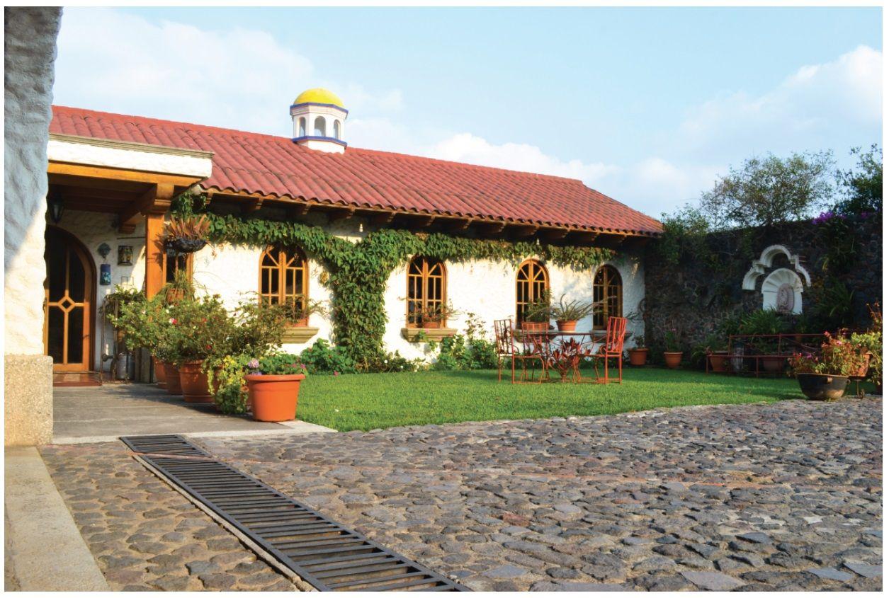 Image result for casas de venta en guatemala House