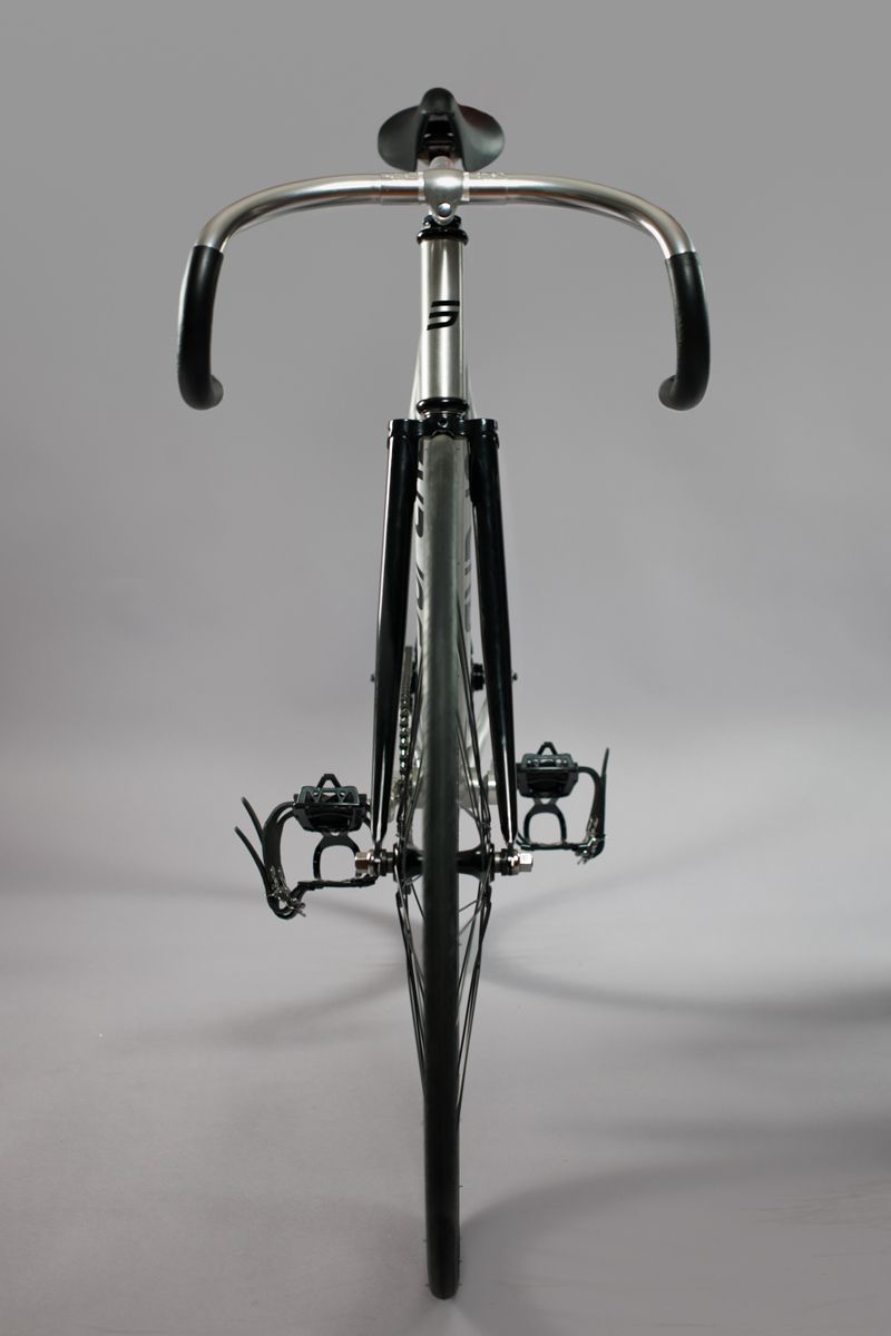 Fixie Bike Things Pinterest Fixie Bicycling And Cycling