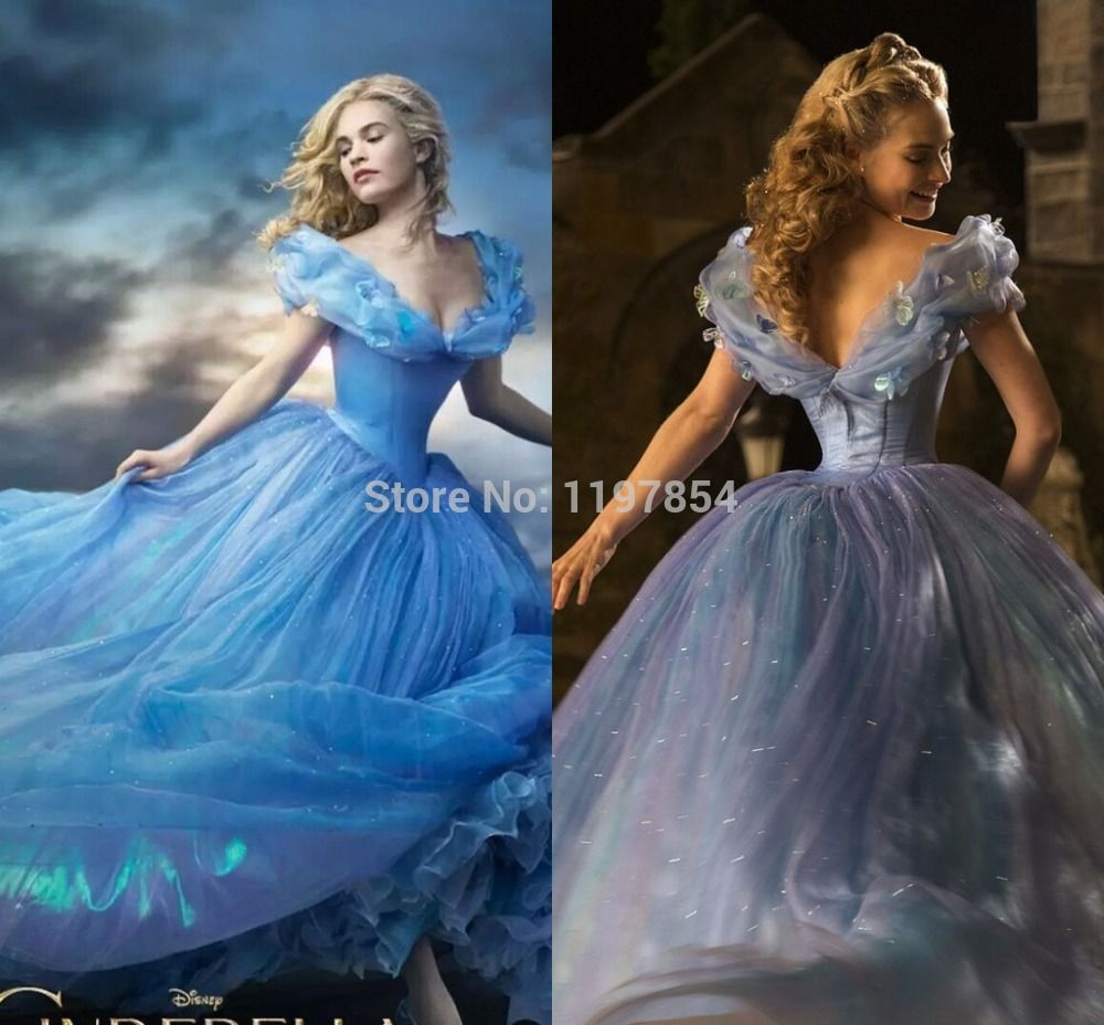 Cheap dresses babies, Buy Quality gown ball directly from China ...