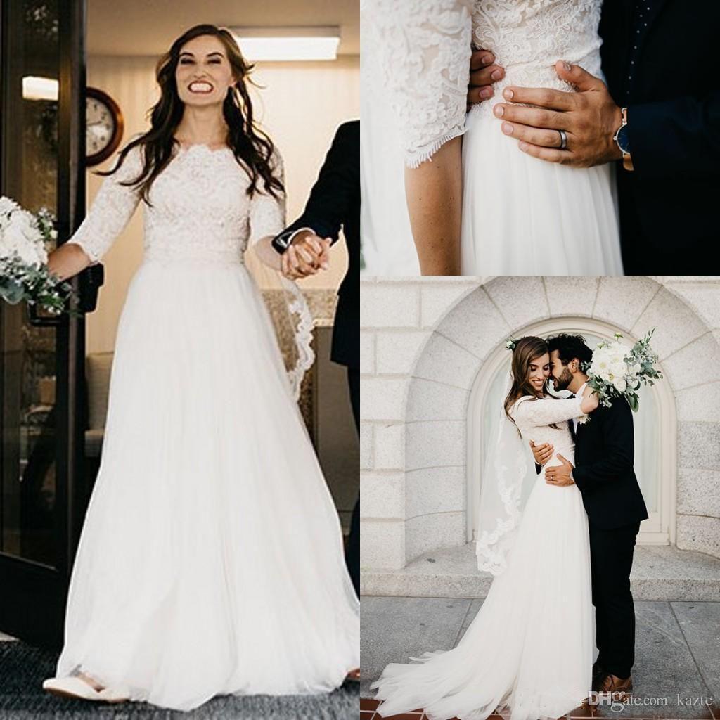 Pin On A Line Wedding Dress [ 1024 x 1024 Pixel ]