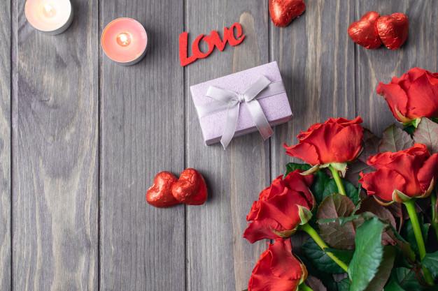 اجمل ورود الحب ورود حب وغرام ورود رومانسية جدا Zina Blog Stud Earrings