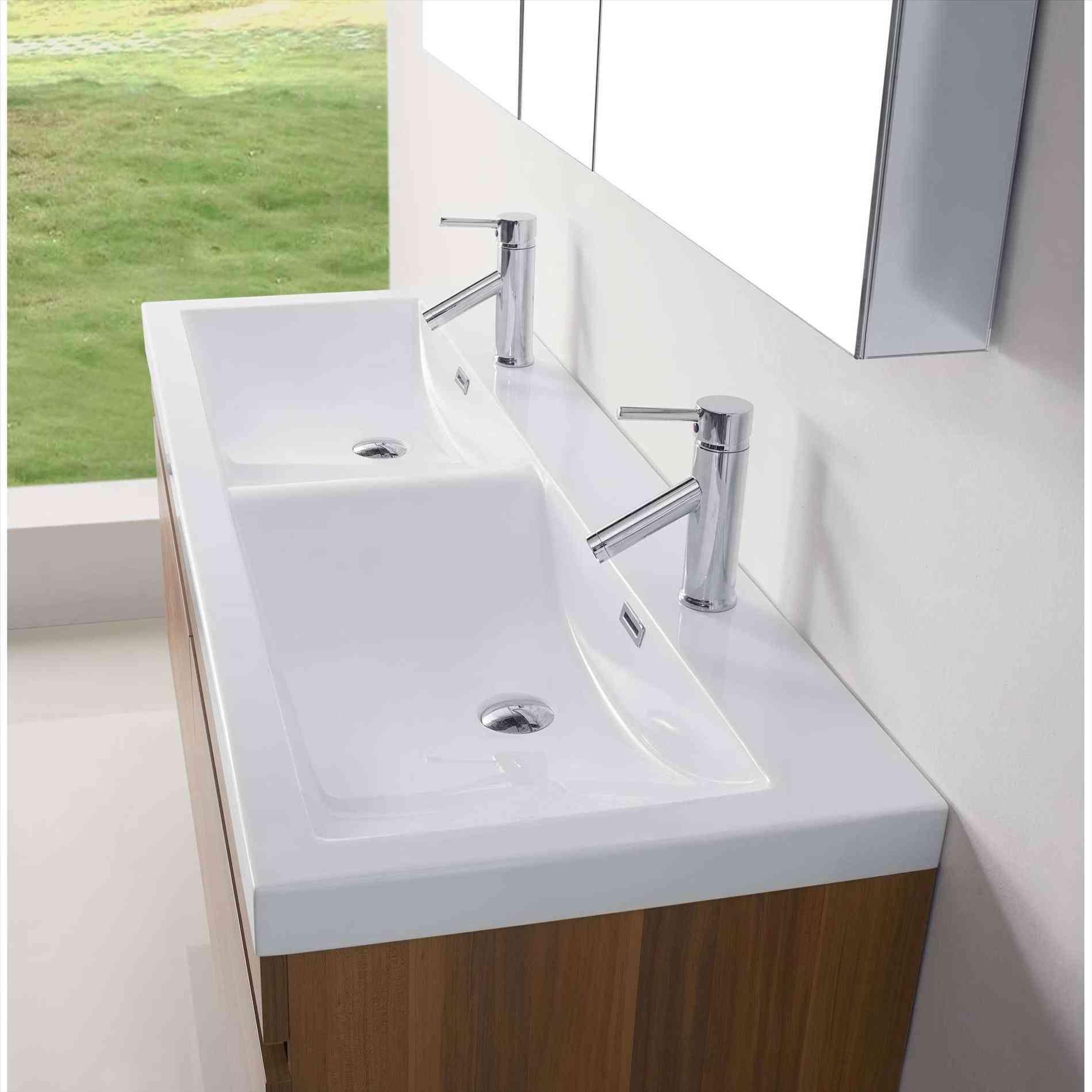 bathroom vanity manufacturers. New Post Bathroom Vanity Manufacturers I