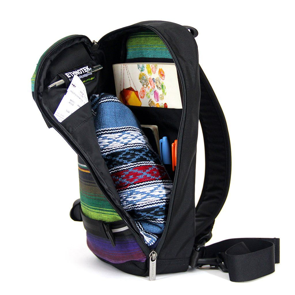 Cross Body Sling Bag  7de6950242f04