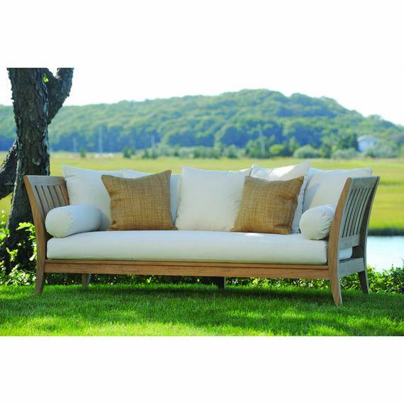 Elegant Outdoor Living Garden Furniture Design Home Outdoor Living Patio