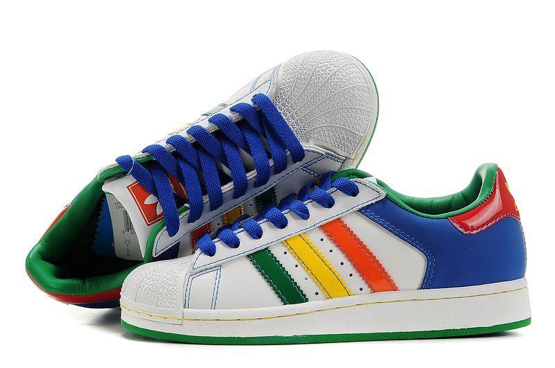 Adidas Shoes 80% OFF!\u003e\u003e Femeile Adidas