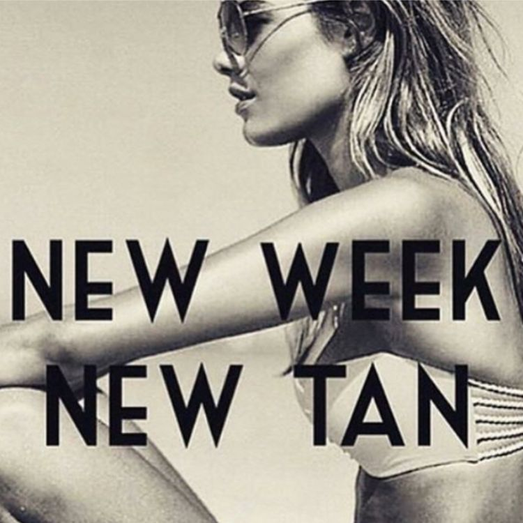 Pin by Israa Mohamed on Tan (With images) Spray tanning