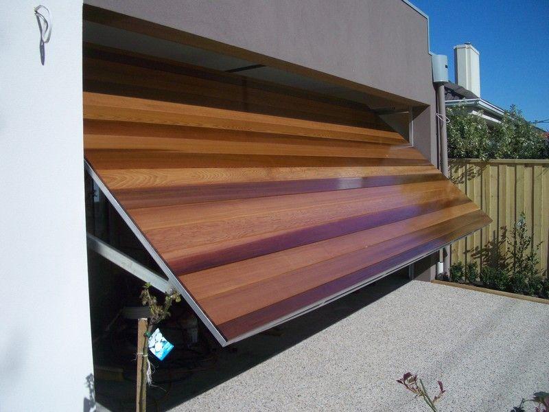 Tilt A Door Rj Doors Gadgets And Deco For New House Pinterest
