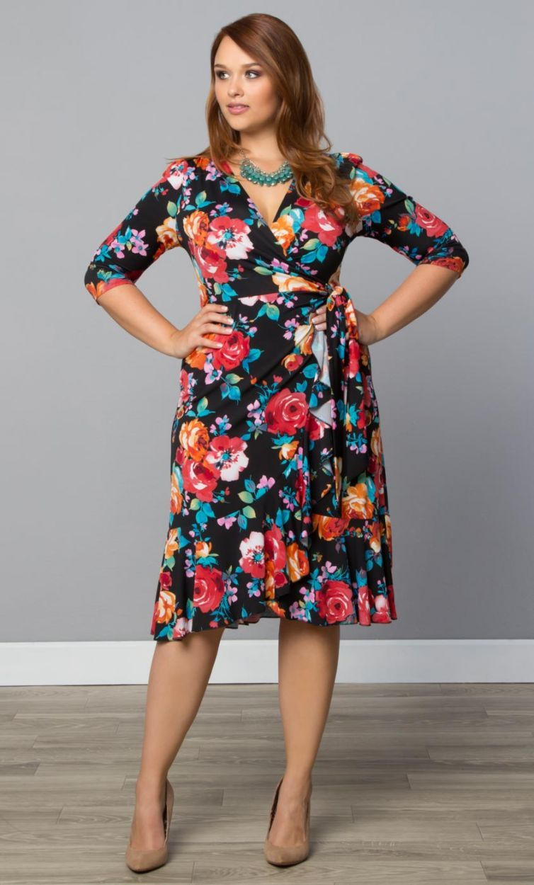 8d75671560 Curvalicious Clothes    New Arrivals SHOP www.curvaliciousclothes.com   PlusSize  Curvy   Fashion