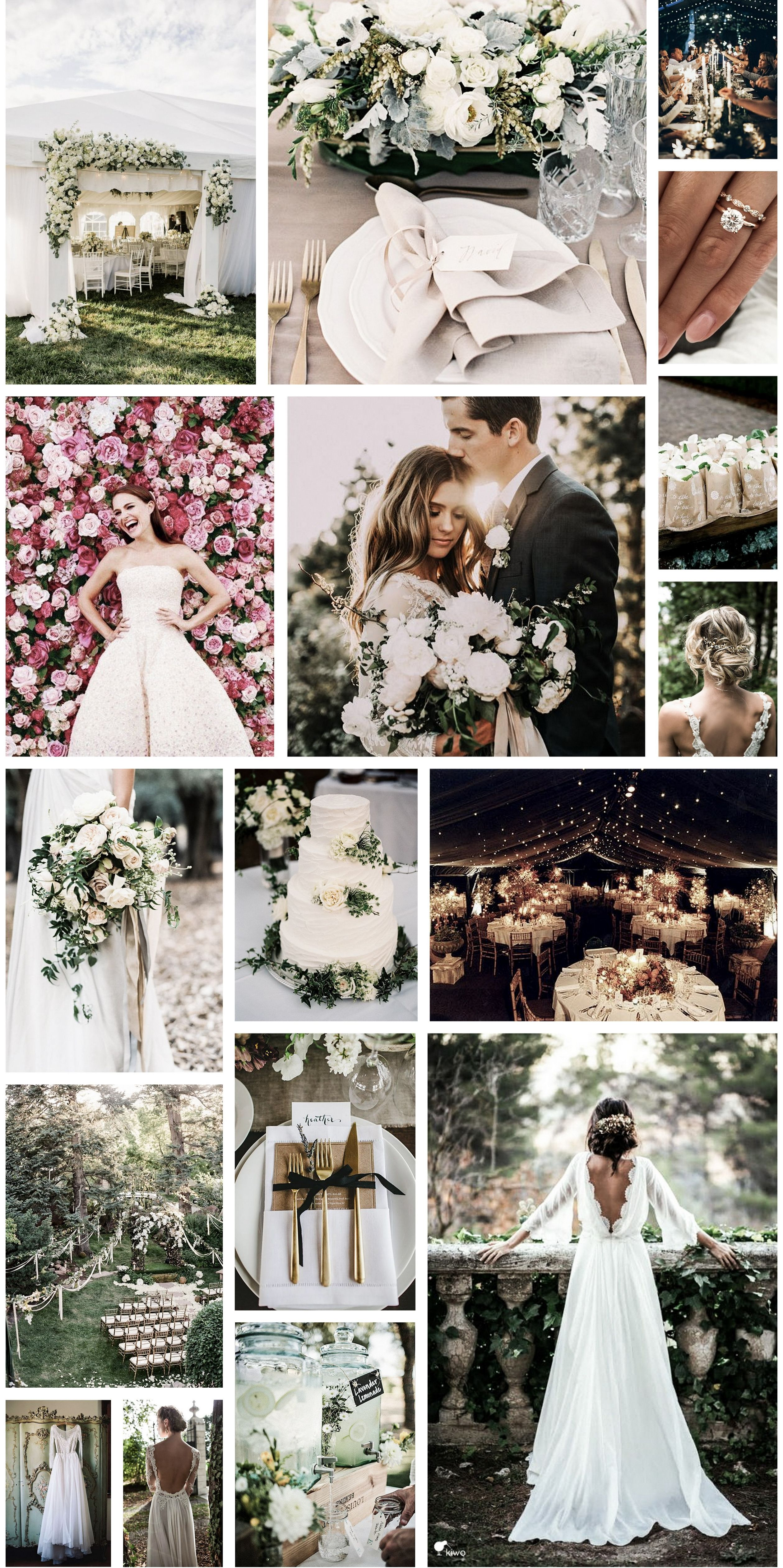 Pin by yesica soledad on yes i do pinterest wedding