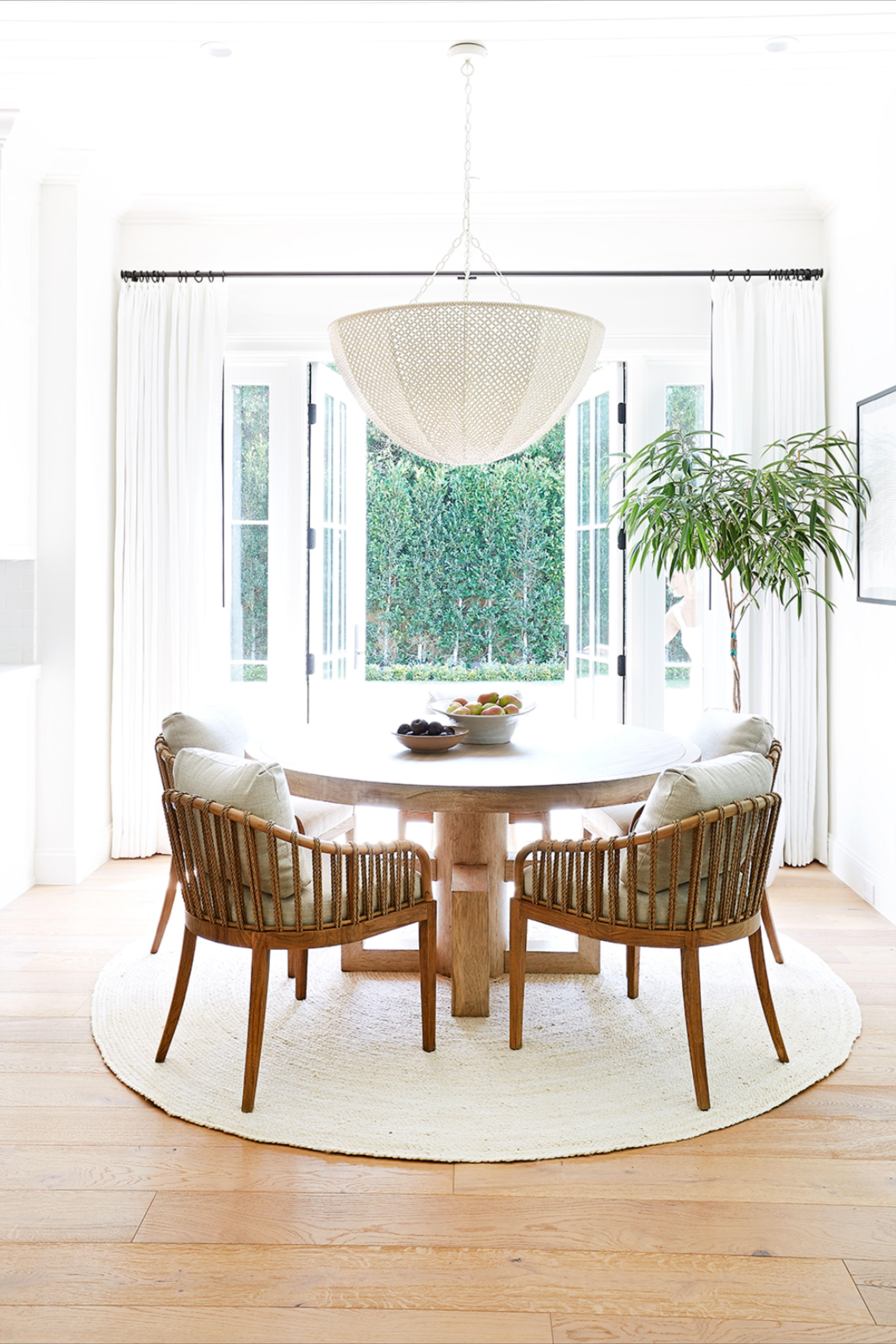 2019 fan favorite projects ideas casa casa fan favorite ideas projects oturma odasi tasarimlari ev icin ic mekan fikirleri