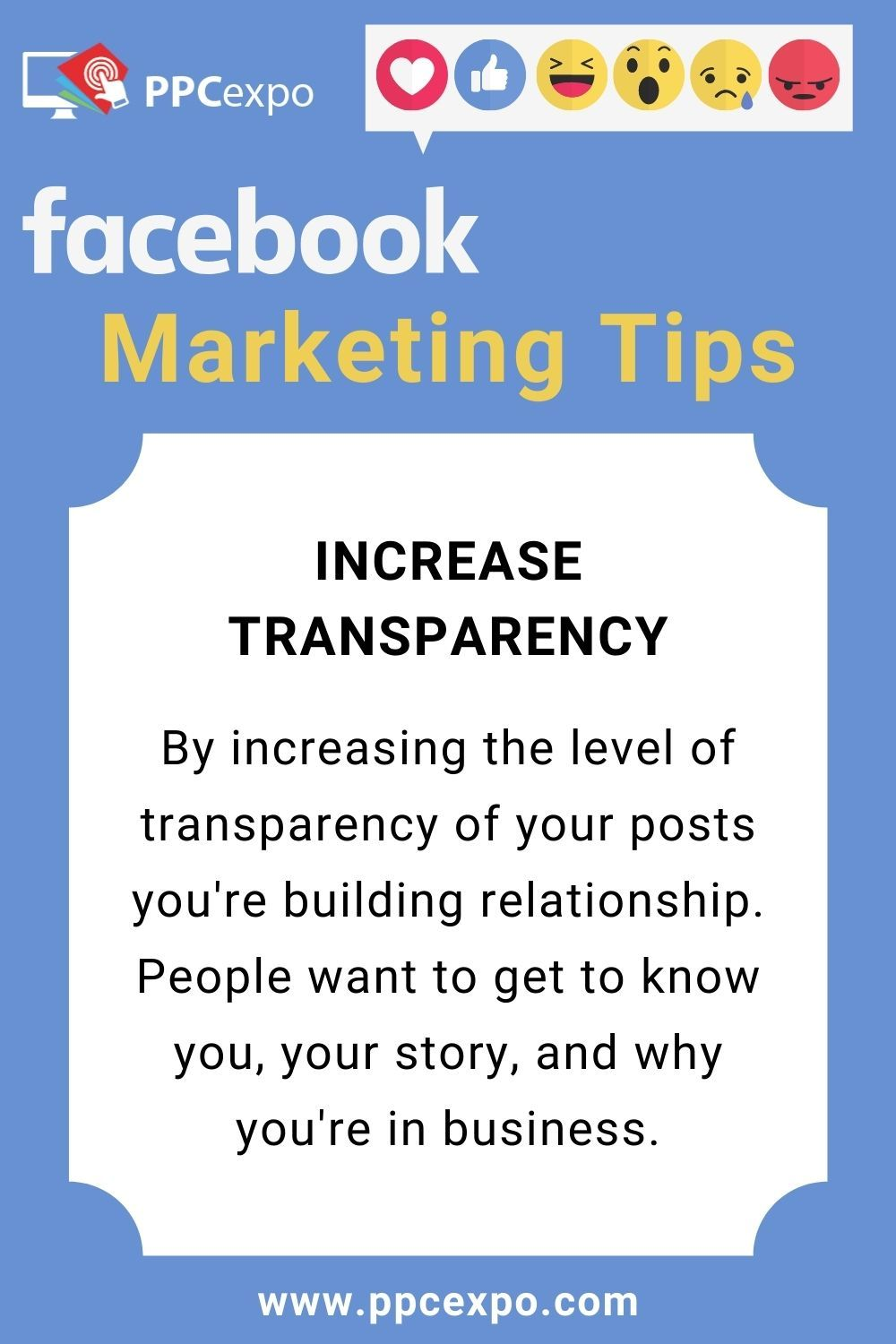 b682cc7f6d75120208c1f17ddc46d5ee - How To Get People To Your Facebook Business Page