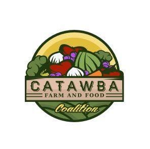 Pin by BAUBAS Creates on LOGOS | Fruit logo design ...