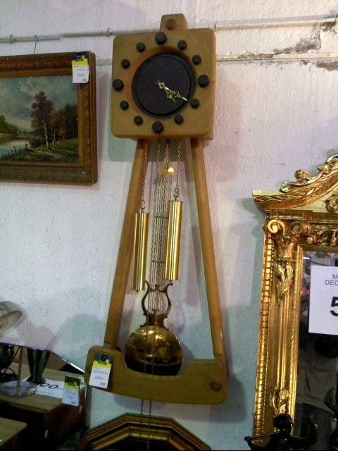 Horloge Squelette Votre Maison Guillerme Chambron Wasquehal 990 Horloge Maison Squelette