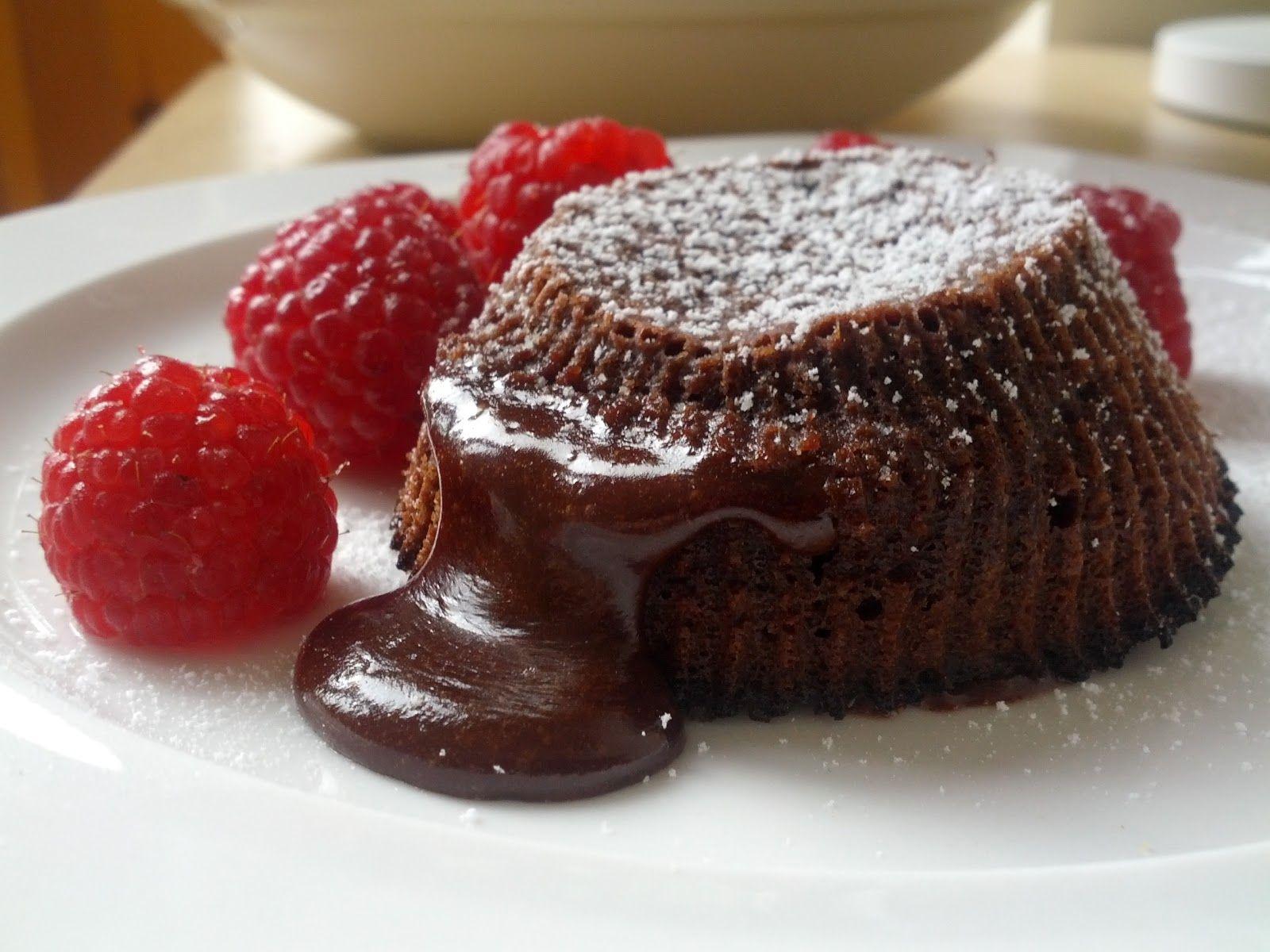 chocolate desserts yummy quick dessert chocolate. Black Bedroom Furniture Sets. Home Design Ideas