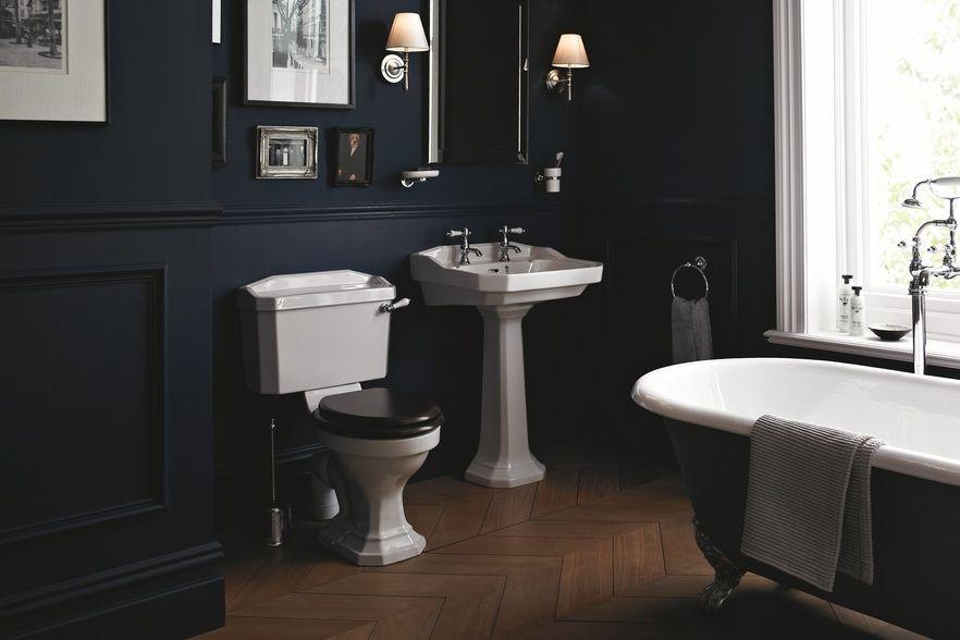 Badkamer Tegels Combineren : Afbeeldingsresultaat voor badkamer kleine en grote tegels combineren