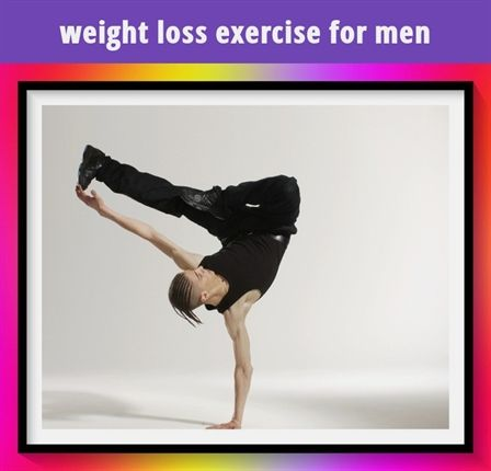 Weight Loss Exercise For Men 203 20180907102751 55 Home Remedies For
