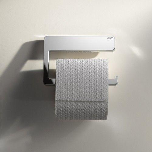 Modern Toilet Paper Holders