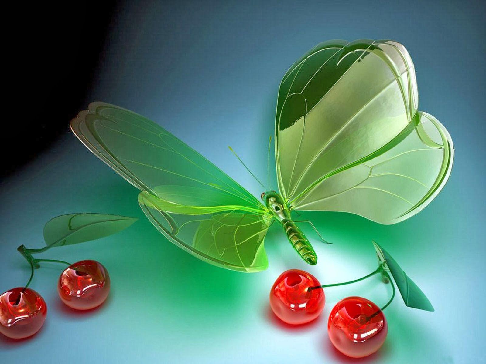 hd butterfly wallpapers free download hd butterflies 1600 900