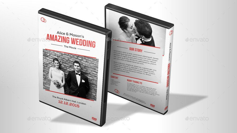 Wedding Dvd Blu Ray Covers With Disc Labels Bluray Wedding Dvd Blu Ray Covers With Disc Labels Affiliate Blu Sponsored Dvd Wedding Dvd Blu Ray Digital Photo Album Cover