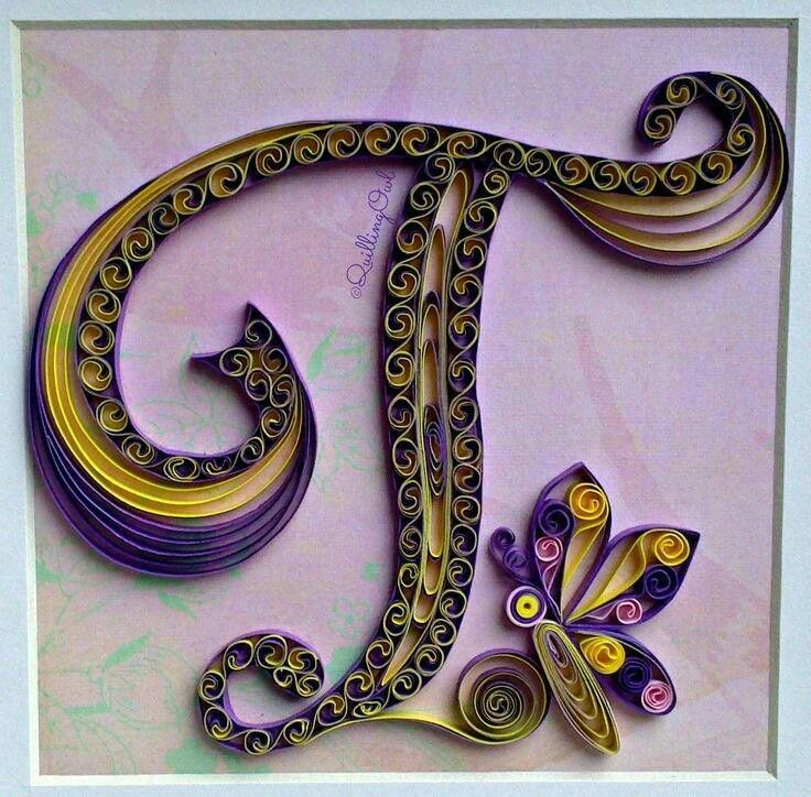 Pin by macaela mccloud on art paper quilling pinterest quilling pin by macaela mccloud on art paper quilling pinterest quilling paper quilling and quilling letters altavistaventures Choice Image