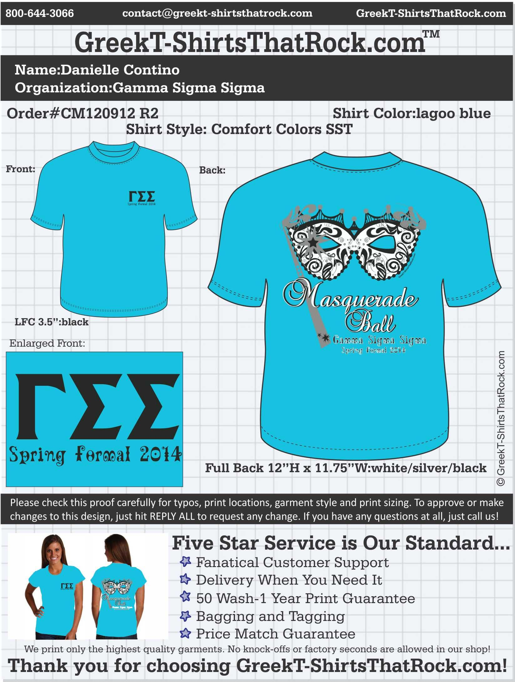 "WELCOME BACK!!!! Upload your next design here and use the *PROMO CODE: GTTR14* to get discounted Comfort Colors Pricing on your next order.  #gttr #greektshirts #greekt-shirts #greektshirtsthatrock ""Pin it to Win It"" For Your Chapter in Fall 2014."