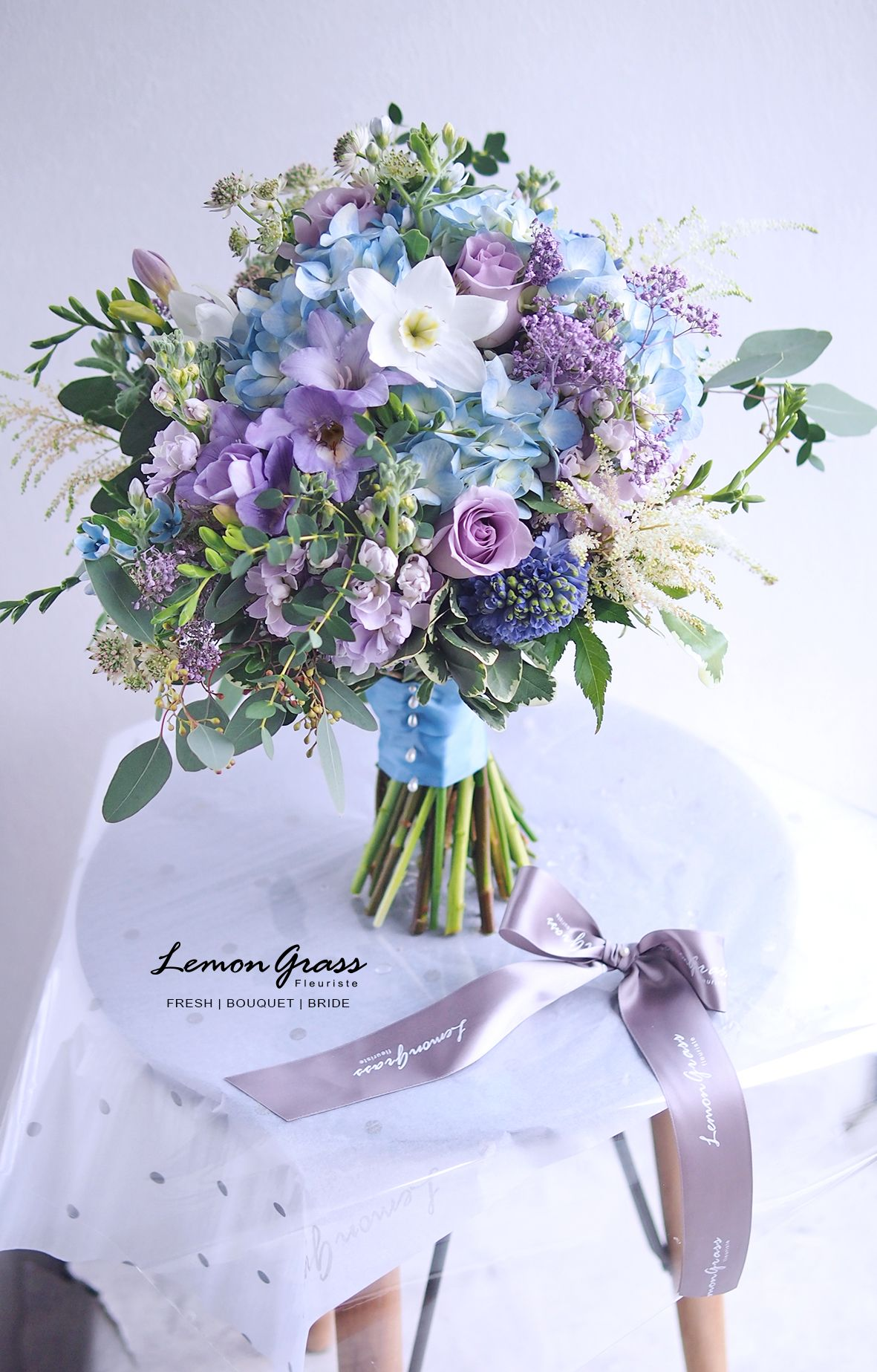 Hmm Maybe Not Purple Or Not So Much Flower Bouquet Wedding Wedding Flowers Wedding Bouquets