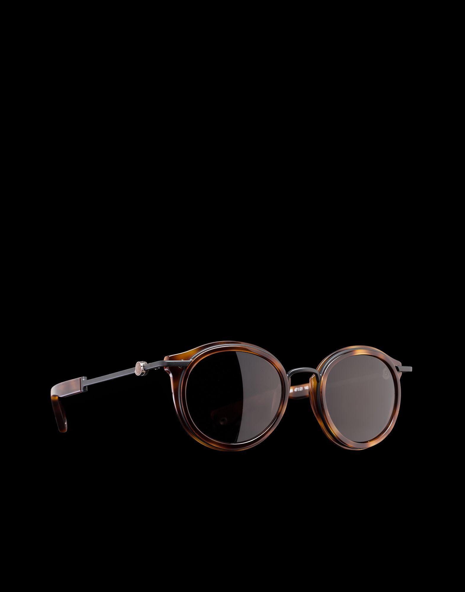 67e786c58e644 Eyewear Men Moncler - Original products on store.moncler.com  eyewear   fashion  men