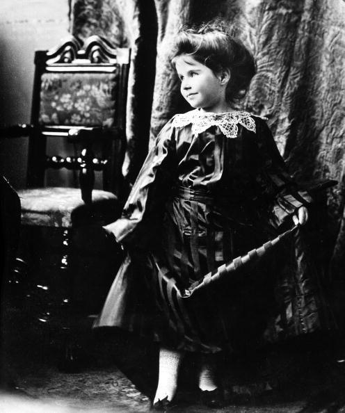 The First Waltz A Historical Photoblog Lady Elizabeth Queen Elizabeth English Royal Family
