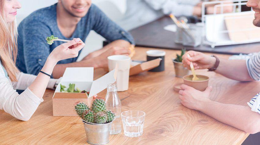 30 Vegan Business Ideas Health, wellness, Vegan grocery