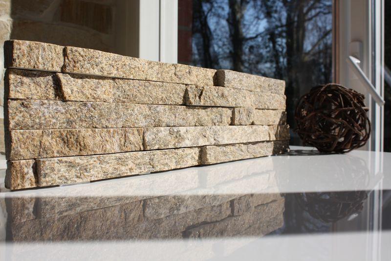 Naturstein im Außenbereich   wwwmaasgmbh/naturstein-aussen