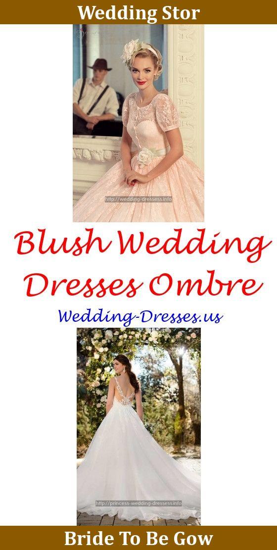 Wedding Dresses Beach A Line | Wedding dress beach, Dress beach and ...