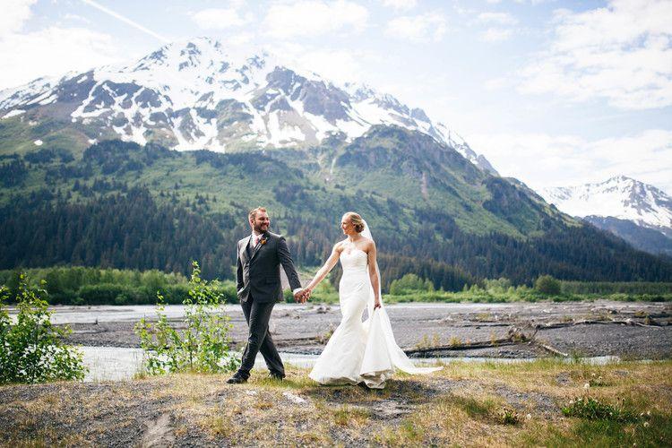 Image Result For Seward Alaska Wedding Venues