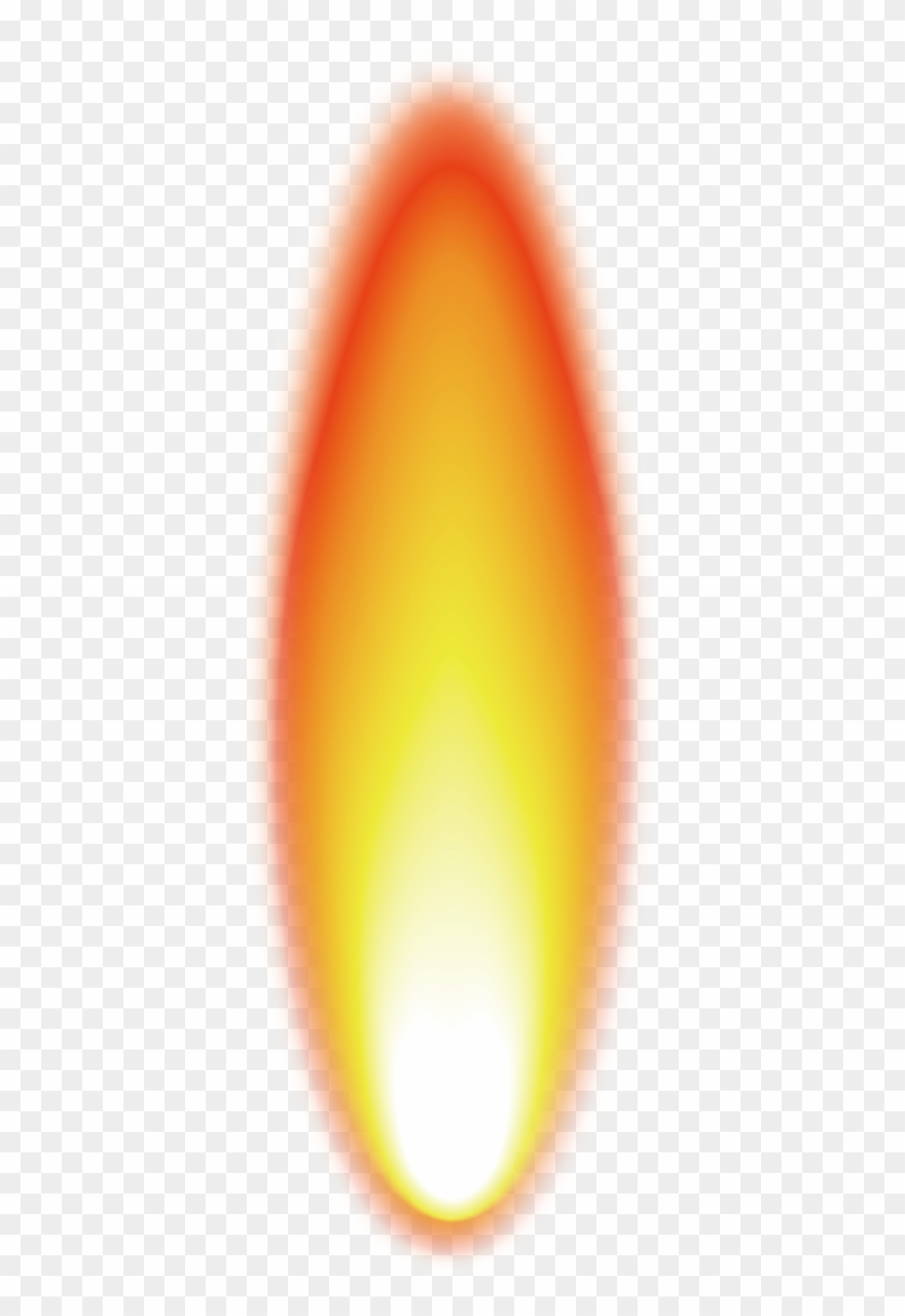 Download Hd Candle Flame Png Flames Of Fire Png Clipart And Use The Free Clipart For Your Creative Project Candle Flames Candle Fire Clip Art