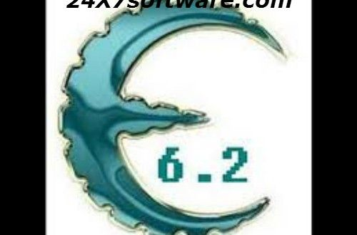 Cheat engine 6 2 apk No root for Android Download