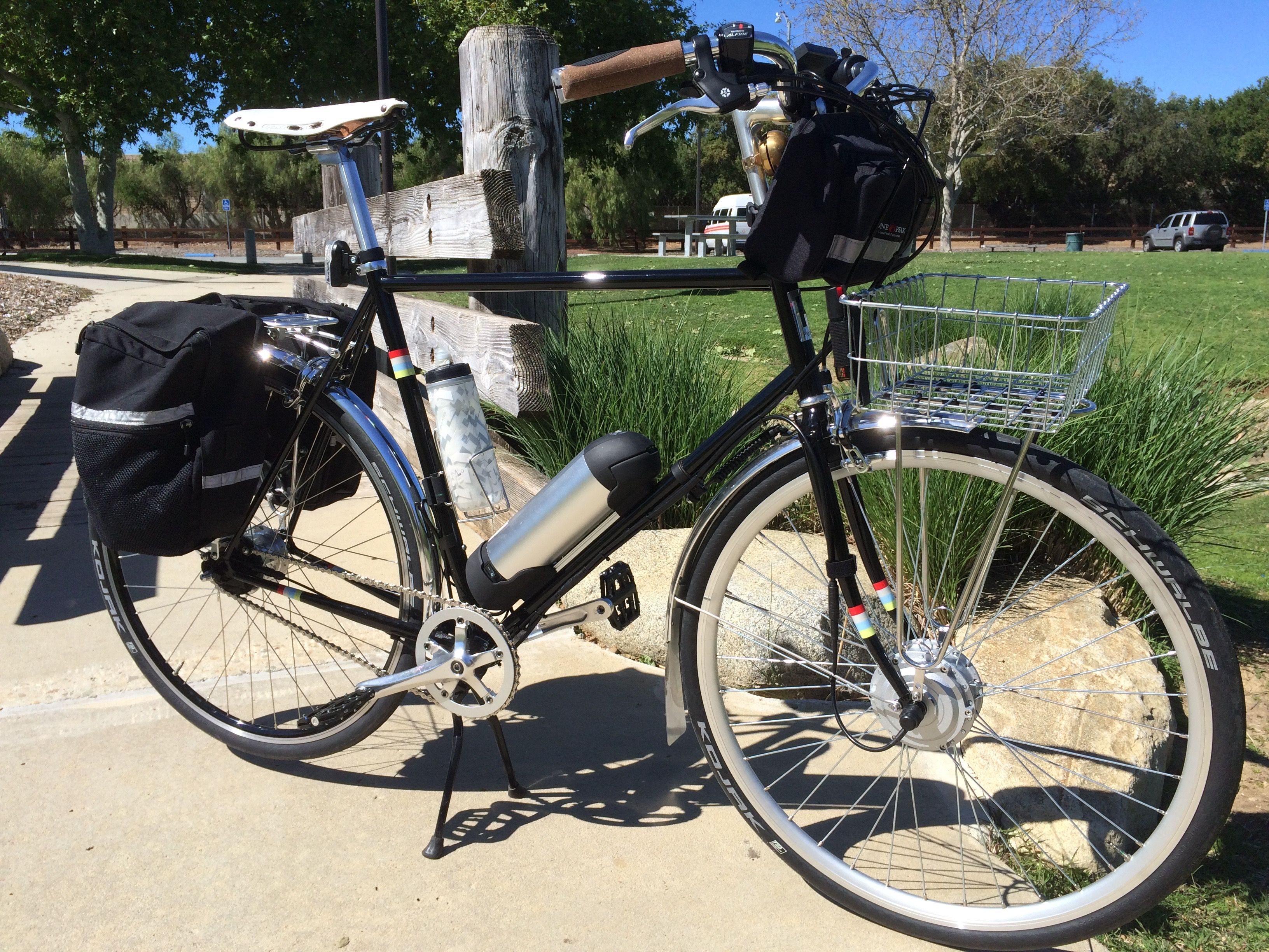 Pin On Electric Bike Outfitters