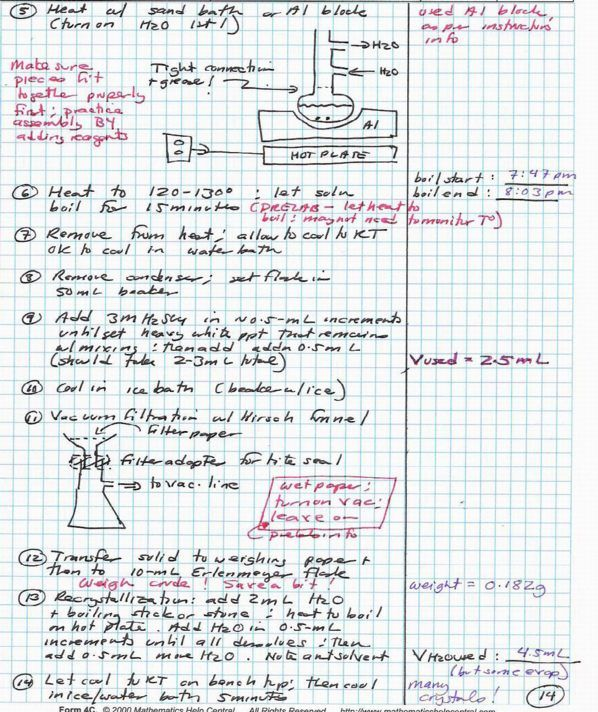 1000+ images about Lab notebooks on Pinterest | To be, Paper and Nice