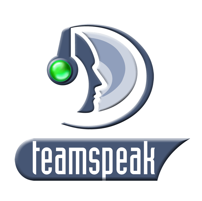 Easy teamspeak flooder download.