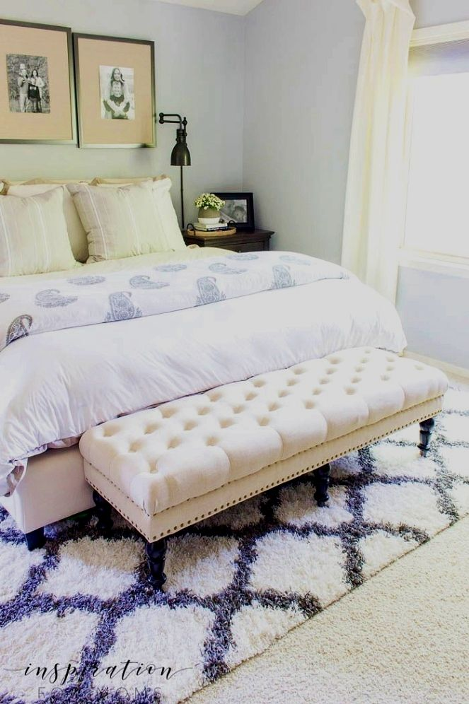 Master Bedroom Decor Tips Anyone Can Usually Benefit From