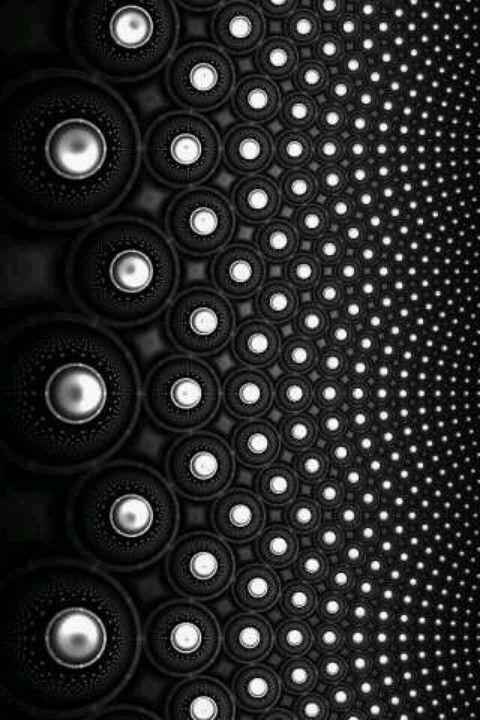 Velvet Wallpaper Black Wallpaper Pattern Free Iphone Wallpaper