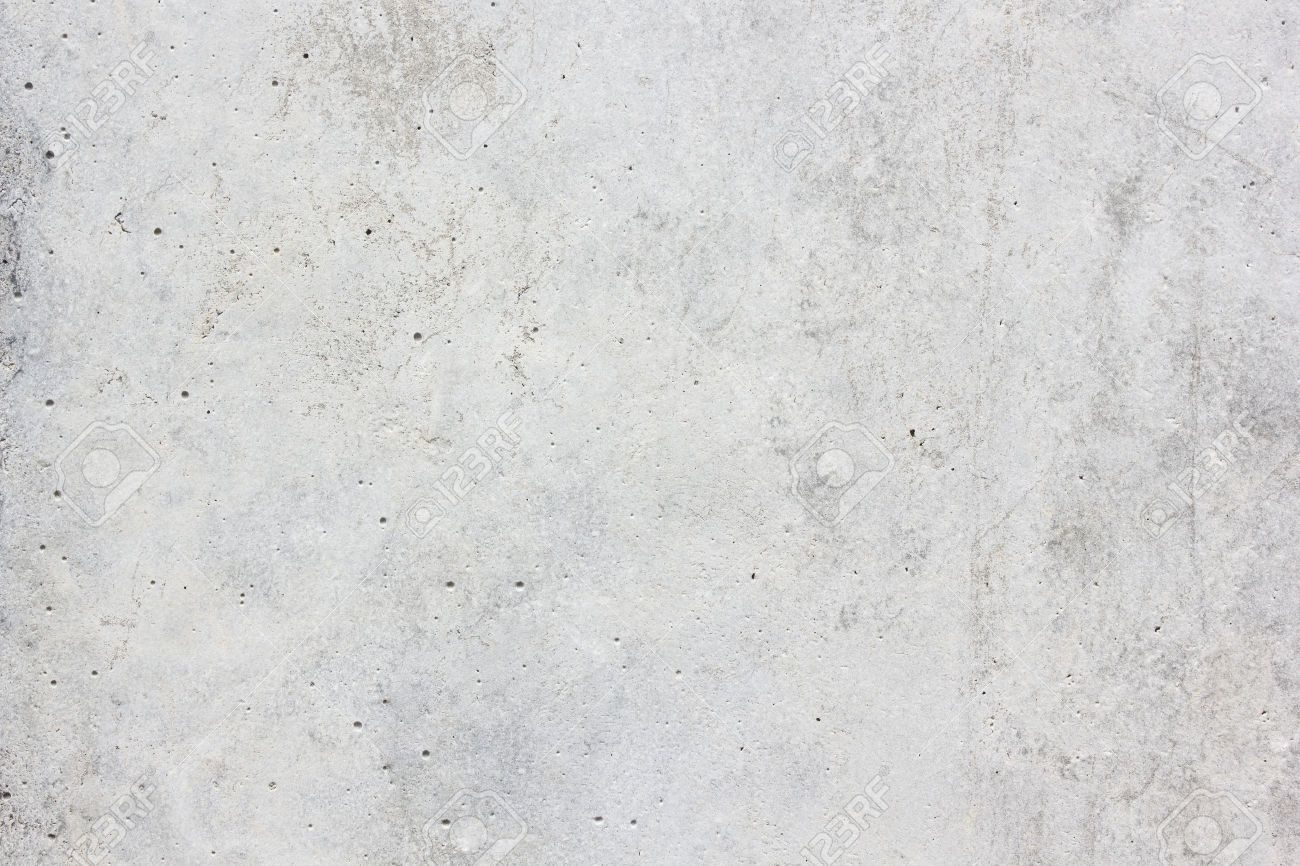 White concrete wall texture   Texture_Concrete   Pinterest ...
