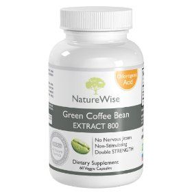 a great natural product for weight loss. #weight loss #weight loss product #green coffee bean