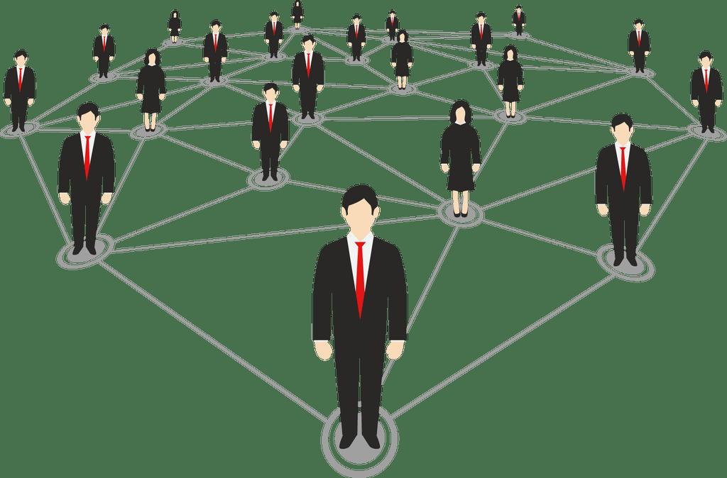 Digital Marketing Rush | Interpersonal, Woocommerce ...
