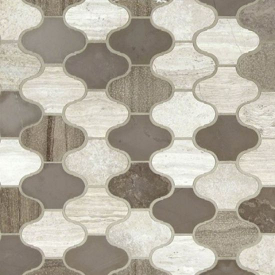 Famous 18 Floor Tile Thick 1X1 Ceiling Tiles Round 2 Hour Fire Rated Ceiling Tiles 2X4 Fiberglass Ceiling Tiles Youthful 3 X 9 Subway Tile Purple6X6 Floor Tile Mosaic Monday: Creating A Unique Wall Or Backsplash With Arabesque ..