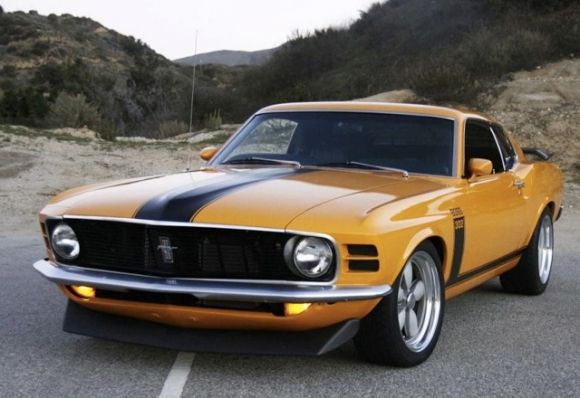 Lrs likewise Lrs D F as well M P moreover Lrs A Df together with Lrs D. on 83 mustang gt restoration parts
