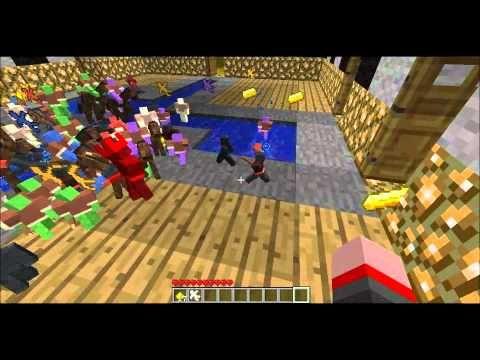 b683eb300b9cebfe6f8118fda6e216c4 - How To Get The Clay Soldiers Mod In Minecraft