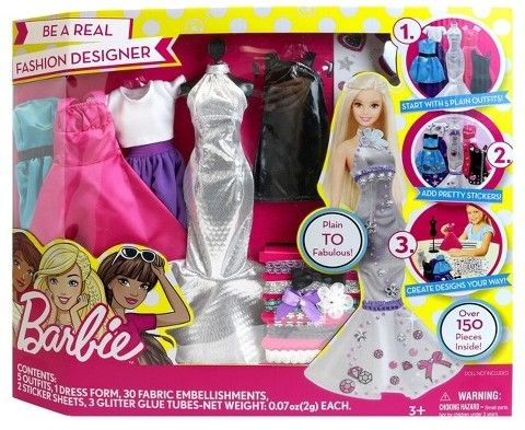 Barbie Be A Fashion Designer Barbie Dolls I M An Affiliate Marketer When You Click On A Link Or Buy From The R Barbie Fashion Designer Barbie Barbie Fashion